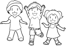 Small Picture Free Kids Printable Coloring Pages For Children Es Coloring Pages