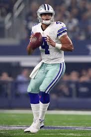 Dallas Cowboys Lessons Tes Teach
