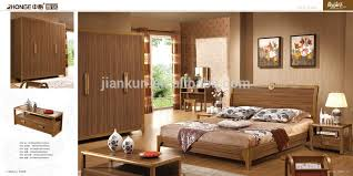 Small Picture Furniture Design In Pakistan 2014 Wooden Bedroom Designs Intended