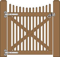 garden gate plans. Newport Gate. GARDEN GATE PLANS Garden Gate Plans D