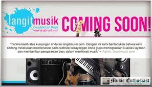 Enjoy streaming music with no data quota needed (telkomsel users only). Layanan Musik Telkomsel Langit Musik Ditutup