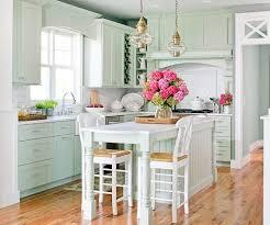 cottage furniture ideas. Cottage Kitchen - Great Colors Furniture Ideas