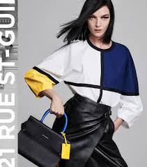 Karl Lagerfeld handbags, <b>clothing</b>, shoes and more - Karl.com