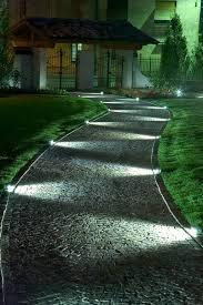 garden lamp. Garden Lamps Lamp
