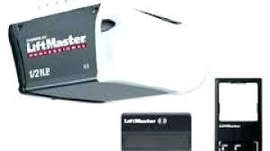 liftmaster garage door opener cost old garage door opener security is at risk if your garage liftmaster garage door opener