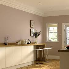 Wickes Kitchen Furniture New Paint Shades From Wickes Kitchen Sourcebook