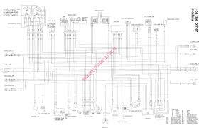 suzuki bandit 1200 clutch diagram all about repair and wiring suzuki bandit clutch diagram 07 suzuki eiger wiring diagram 07 home wiring diagrams on suzuki