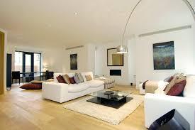 Contemporary Interior Designers Impressive Design Contemporary Interior  Design Ideas Brilliant Finest Contemporary Interior Design