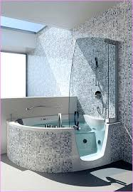 walk in bathtubs home depot capricious walk in bathtubs with shower house interiors showers for walk walk in bathtubs