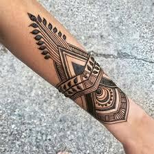 примеры рисунков мехенди повторю рисунок 271 фотография Henna