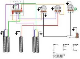 similiar 1 humbucker 1 single coil 3 way switch keywords guitar wiring diagram two humbuckers 1 tone 1 volume moreover charvel