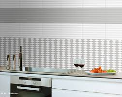 For Kitchen Tiles 17 Best Images About Kitchen Tiles On Pinterest Grey Tiles