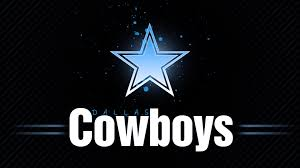 dallas cowboys full hd wallpaper