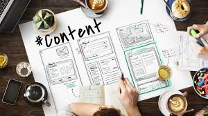 Seo Content Strategy How To Grow Visits By 300 In One Year