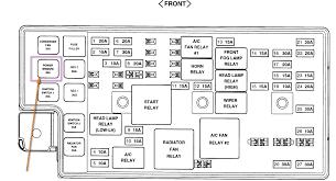 2013 hyundai excel fuse diagram wiring diagrams best 1997 hyundai accent fuse box wiring library fuse box 2013 hyundai excel fuse diagram
