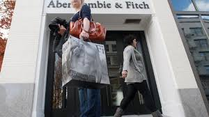 Supreme Court Rules Against Abercrombie Fitch In Headscarf