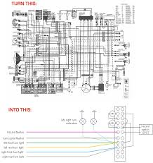 race car alternator wiring diagram wiring diagram and hernes how to wire the ecu ignition on a 944 race car renn