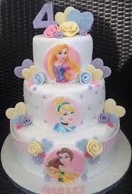 Resultat d imatges de cake disney dulce Pinterest