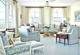 incredible family room decorating ideas.  Decorating Coastal Look Living Room Design Incredible Decorating  Ideas Best For Incredible Family Room Decorating Ideas L