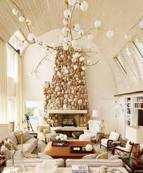 beach house lighting ideas. beach house lighting ideas home design and decor fresh high ceiling s