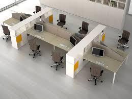 office arrangements ideas. Design Office Ideas. Ideas D Arrangements O