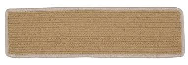 renaissance stair treads colonial mills cmi braided rugs with colonial mills stair tread rugs