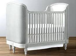 baby bed at target gray baby bed 8 pink and gray baby bedding target