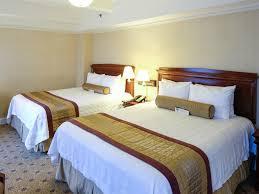 wellington hotel deluxe double. Deluxe Double Wellington Hotel L
