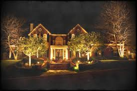 large size of patio outdoor lights backyard lighting ideas pictures for patios electric companies decoration exterior outdoor lighting ideas for patios5 patios
