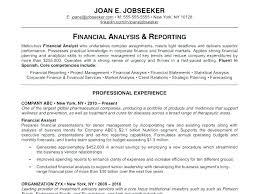 Linkedin Url On Resume On Resume Example Linkedin Url On Resume Interesting Linkedin Url On Resume