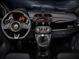 fiat 500l interior automatic. fiat 500l interior automatic autowpapers cool cars wallpapers