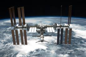 benefits for humanity protecting earth s natural resources nasa space station middot international space station