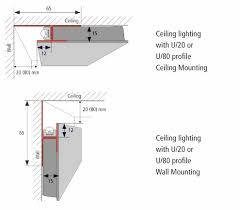 how to build cove lighting. How To Build Cove Lighting. Lighting Armstrong Ceiling Solutions Mercial. Can More Be