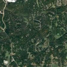 Cherokee – Medical Associates of North Georgia