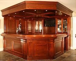 custom home bar furniture. custom wood home bars related post from desgining a bar inside furniture