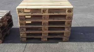 buy pallet furniture. make cash selling euro pallets sell wooden earn easy money for furniture youtube buy pallet