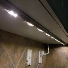 under cabinet lighting plug in. Exellent Lighting Breathtaking Inspirational Plug In Under Cabinet Lighting Imposing  Ideas Led E