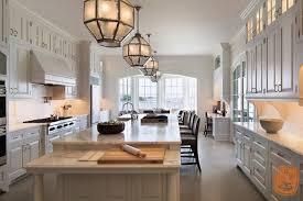 Kitchen Cabinets Long Island