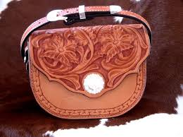 custom made purse