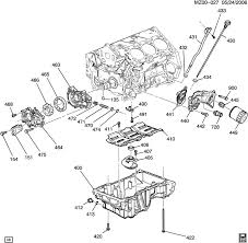 2011 traverse wiring diagram 2011 discover your wiring diagram enclave engine diagram