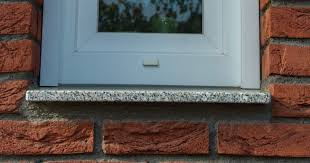 Naturstein Fensterbänke Kostenloser Versand Günstige Preise