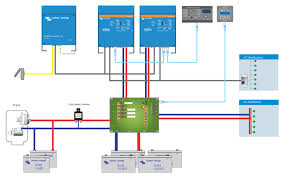 solar charging wiring diagram on solar images free download Rv Solar Panel Installation Wiring Diagram solar charging wiring diagram 12 solar panel connection diagram alarm wiring diagram rv solar panel wiring diagram