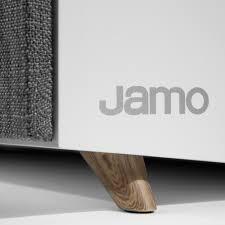 Jamo.com | S 81 CEN
