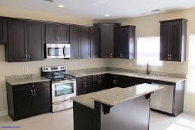 used kitchen cabinets awesome kitchen used kitchen cabinets atlanta ga backsplash tile denver