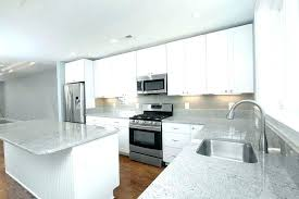large tile backsplash large tile ed large tile impressive kitchen glass tile and white glass tile