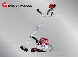 Kết quả hình ảnh cho máy cắt cỏ maruyama bc 27