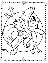 Small Picture brilliant my little pony coloring pages with free my little pony