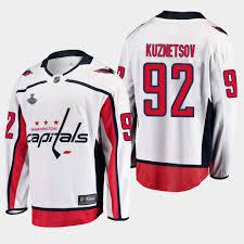 Jerseys Gears For Kuznetsov Custom Evgeny Sale Hoodie T-shirts ccacabdbfbb|NFL Fan Or Bandwagoner?