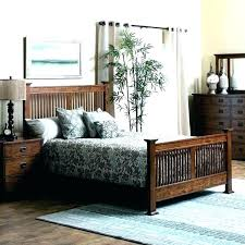 1920s Bedroom Furniture Bedroom Furniture Styles Bedroom Furniture Attic Bedroom  Bedroom Furniture Styles Bedroom Curtains White .
