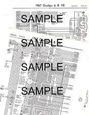 1964 oldsmobile f85 1964 oldsmobile f 85 f85 6 cylinder v8 64 wiring guide diagram chart
